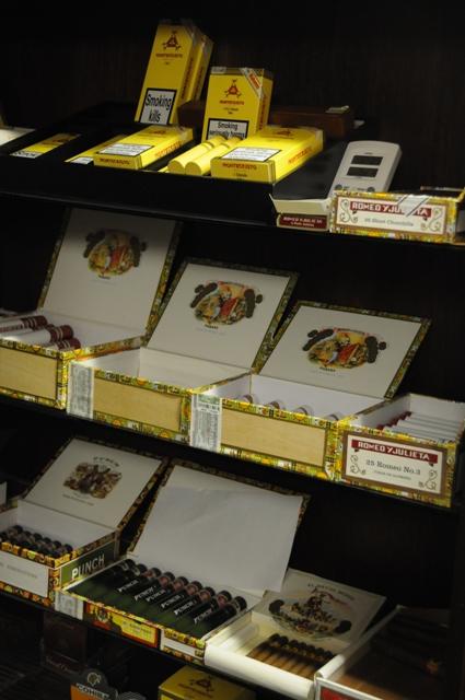 cigar1-11