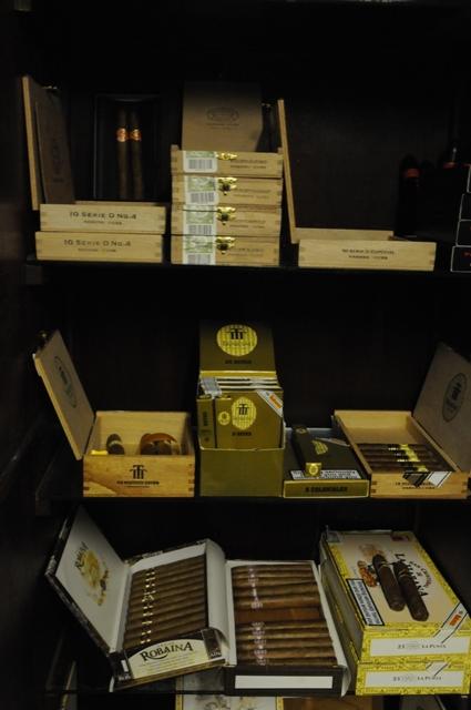cigar1-13