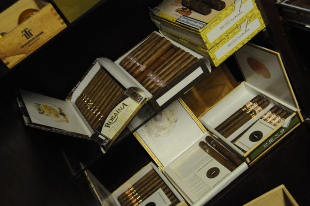 cigar1-15