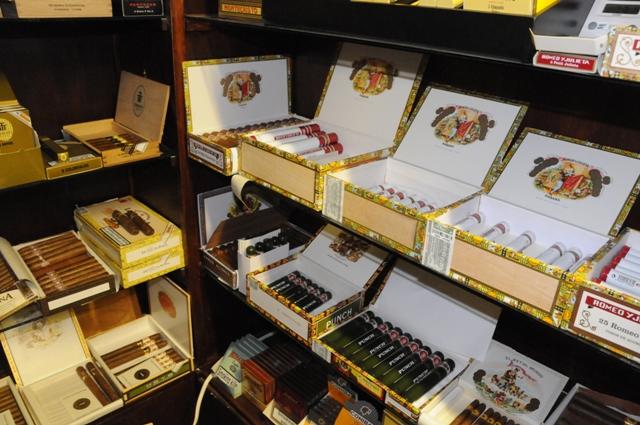 cigar1-17