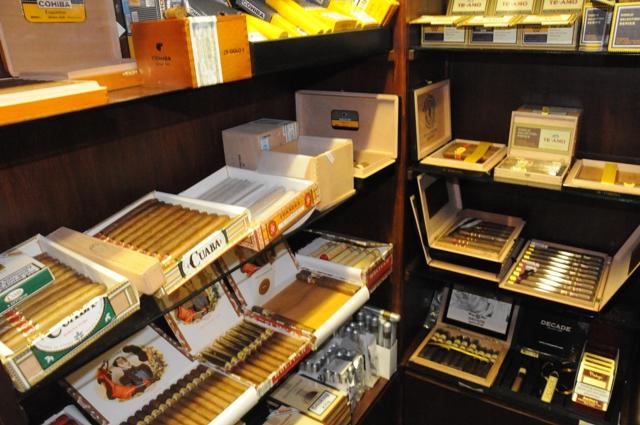 cigar1-18