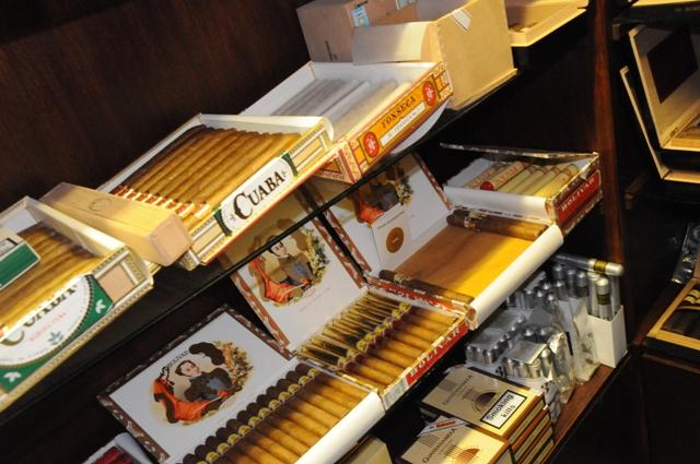 cigar1-19