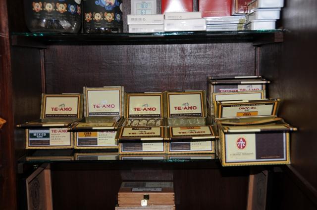 cigar1-6