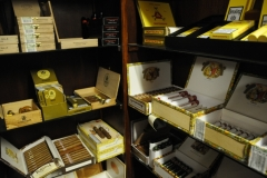 cigar1-10