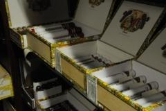 cigar1-12