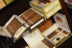 cigar1-14