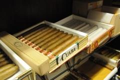 cigar1-16