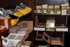 cigar1-2