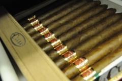 cigar1-21