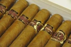 cigar1-25