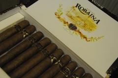 cigar1-26