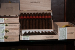 cigar1-5