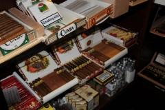 cigar1-8
