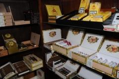 cigar1-9